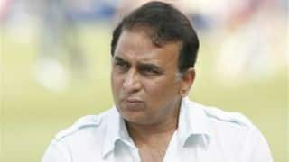 Rohit Sharma, Shikhar Dhawan's performance in ODIs crucial on New Zealand tour: Sunil Gavaskar