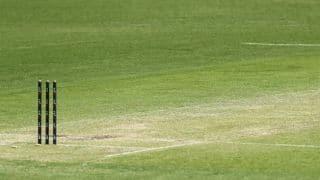 India set to host Deaf ICC T20 World Cup