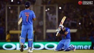 'बूढ़ा' नहीं हुआ है टीम इंडिया का महेंद्र 'बाहुबली'