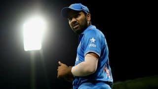 रोहित शर्मा को मिली एशिया कप की कमान, कितनी मुश्किल है डगर