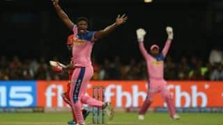 IPL 2019, RCB vs RR: Royal Challengers Bangalore vs Rajasthan Royals, Video Review