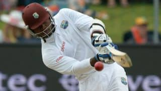 'West Indies can put pressure on South Africa'