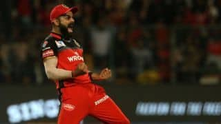 Today's Best Pick 11 for Dream11, My Team11 and Dotball - Here are the best pick for Today's match between RCB and RR at 8pm