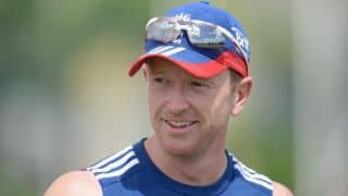 Paul Collingwood: World Cup and Ashes should be given equal importance