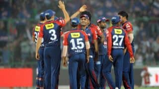 IPL 7: Delhi Daredevils proceed to auctions without any retentions