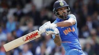 India A vs South Africa A: Shikhar Dhawan tries to get back form in India A match