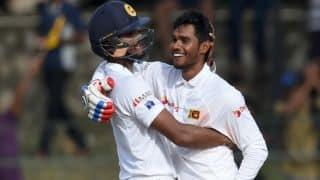 Sri Lanka vs Australia, 3rd Test, Day 2 Live Streaming: Where to watch match telecast