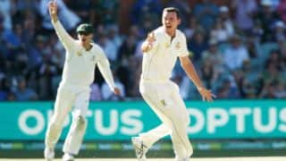 Australia vs South Africa, day-night Test, Day 3 Dinner Report: Proteas trail by 24