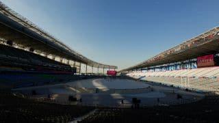 Asian Games 2014: Indian gymnasts fail to impress