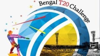 CAL vs TMC Dream11 Team Predictions And Fantasy Tips: Toss Timing, Probable XIs For Today's Roxx Bengal T20 Challenge Match 5, November 26 Thursday