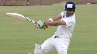 Ranji Trophy: Delhi vs Kerala, Group B, Round 6, Match Preview, Likely XI