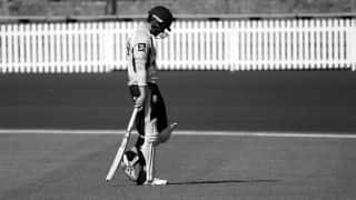 Ed Cowan retires from professional cricket