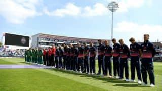 ENG vs SA 2017, Free Live Cricket Streaming Links: Watch ENG vs SA 2017, 2nd ODI online streaming on Hotstar