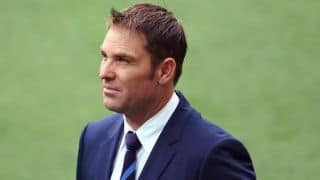Shane Warne cleared of assault charges