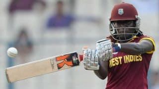 Hayley Matthews, Stephanie Taylor help West Indies win maiden World T20 title, beat Australia in T20 Women's World Cup 2016 final by 8 wickets