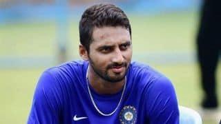 गौड़ और श्रीनाथ अरविंद बने कर्नाटक क्रिकेट टीम के नए कोच