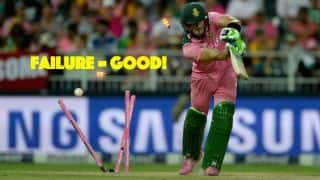 South Africa vs England 2015-16: Failure of key batsmen in the series hold good heading into ICC World T20 2016