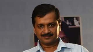 Kejriwal's plea to summon DDCA documents dismissed by Delhi HC