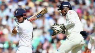 Live Streaming: India vs England 5th test, Day 3 at The Oval