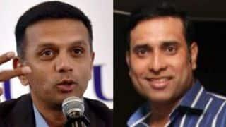 'हितों के टकराव' मुद्दे पर चर्चा को तैयार क्रिकेटर