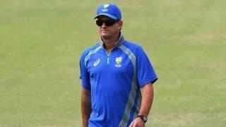 मार्क वॉ ने छोड़ा ऑस्ट्रेलियाई टीम के चयनकर्ता का पद