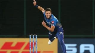 ipl 2021 if i get a chance so i will play ipl in uae says trent boult