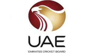 UAE qualify for next round of ICC World T20 Qualifier
