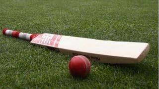 Former New Zealand Cricketer John F Reid Dies at 64