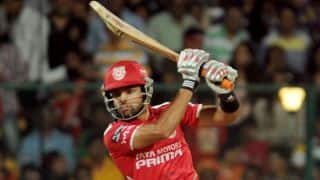 Kings XI Punjab vs Northern Knights - Highlights