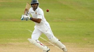 A case for Kumar Sangakkara the pundit