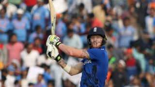 Ben Stokes to sacrifice 100,000 pounds to play in IPL
