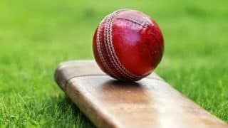 WCC vs NCC Dream11 Team Hints, Darwin T20 Cricket League