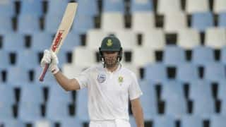 India vs South Africa, 2nd Test, Day 4: Watch Live streaming of IND vs SA on SonyLiv