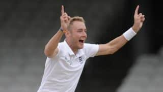 Watch Free Live Streaming Online: England vs Sri Lanka, 2nd Test, Day 2 at Headingley