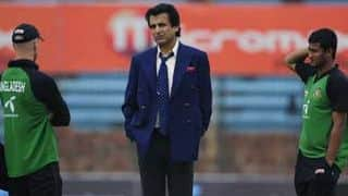 Athar Ali Khan: The man who engineered Bangladesh's first ODI win