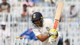 IND A vs SA A, 2nd unofficial Test: Visitors end Day 1 on evenly-poised note
