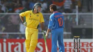 ICC cricket World Cup 2015: A head-to-head look at the teams in World Cup