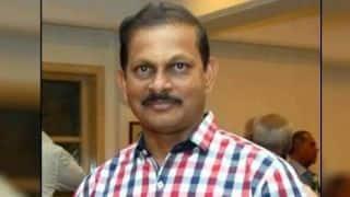 लालचंद राजपूत के बेटे अखिल को मिजोरम रणजी टीम में जगह मिली