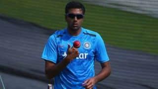 India vs Sri Lanka 1st ODI at Cuttack: Sri Lanka continue to fumble