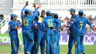 ENG vs SL 2016, 2nd ODI, Live Scores, online Cricket Streaming & Latest Match Updates on ENG vs SL