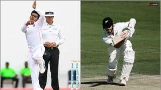 West Indies, Sri Lanka upsets keep New Zealand wary of Bangladesh