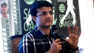Sachin Tendulkar, Sourav Ganguly, VVS Laxman to stay in Cricket Advisory Committee: Vinod Rai