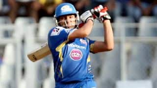 IPL 7: Rohit Sharma a natural captain, says John Wright