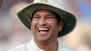 Tendulkar documentary on his final cricketing days