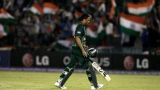 Former Pakistan players criticise decision to exclude Younis Khan