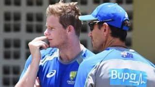 Steve Smith is Virat Kohli of the Australian cricket team: Justin Langer
