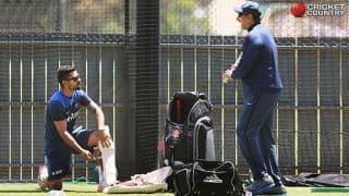 रवि शास्त्री बनेंगे टीम इंडिया के कोच?