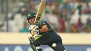 PSL 2018: Kamran Akmal's inning help Peshawar Zalmi reach final, beat Karachi Kings by 13 runs