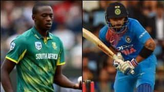 भारत-दक्षिण अफ्रीका, दूसरे टी20 मैच में अहम साबित होंगे ये खिलाड़ी