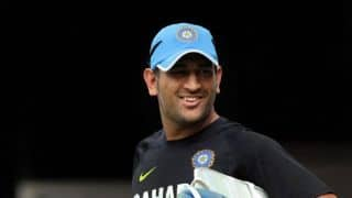 Asia Cup 2018: Zaheer Khan says Mahendra Singh Dhoni should bat at no.4